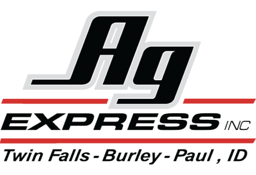 Ag Express Inc.